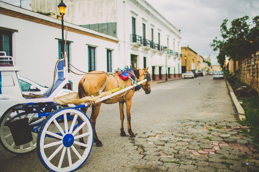 santo-domingo-dominican-republic-kelley-raye-travel-lifestyle-photographer-119.jpg
