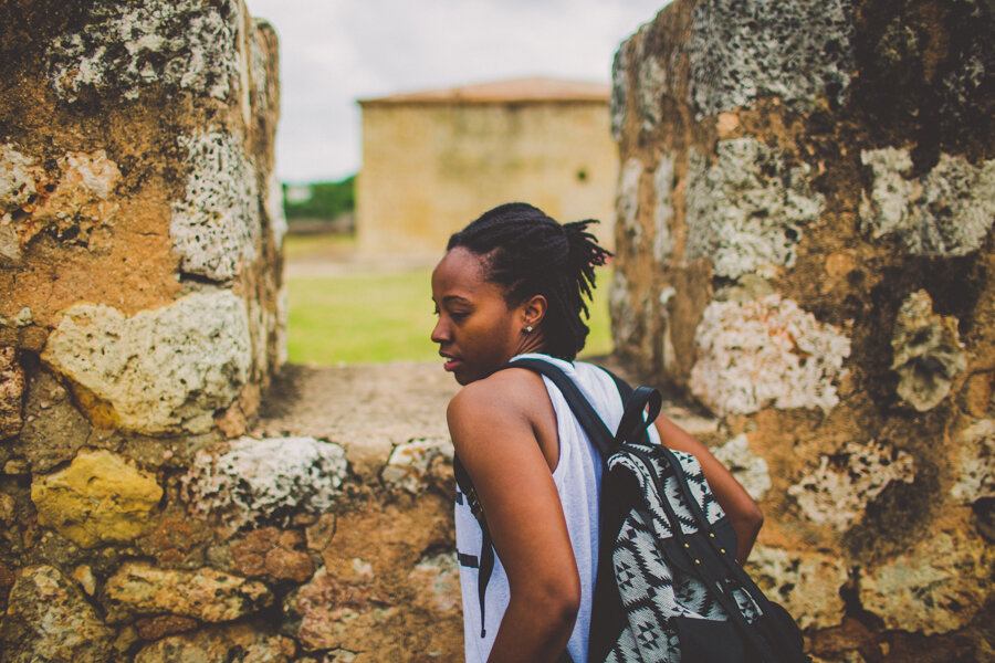 santo-domingo-dominican-republic-kelley-raye-travel-lifestyle-photographer-120.jpg