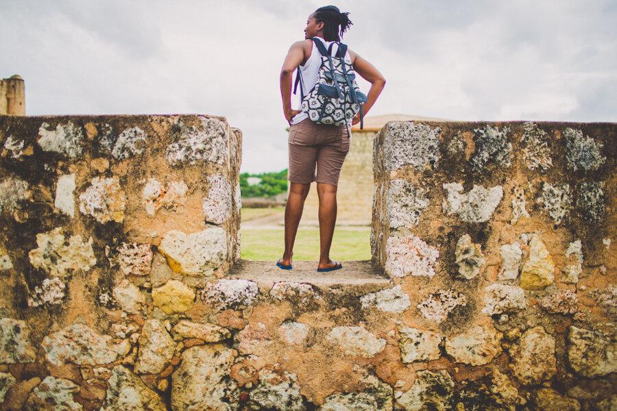santo-domingo-dominican-republic-kelley-raye-travel-lifestyle-photographer-121.jpg