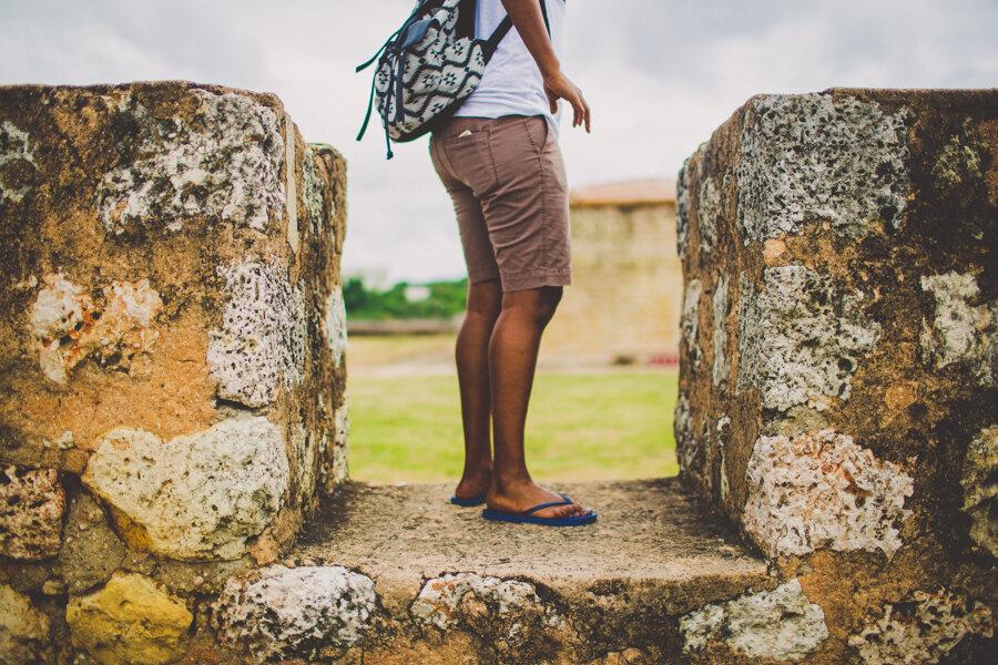 santo-domingo-dominican-republic-kelley-raye-travel-lifestyle-photographer-122.jpg