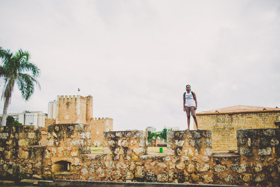 santo-domingo-dominican-republic-kelley-raye-travel-lifestyle-photographer-126.jpg