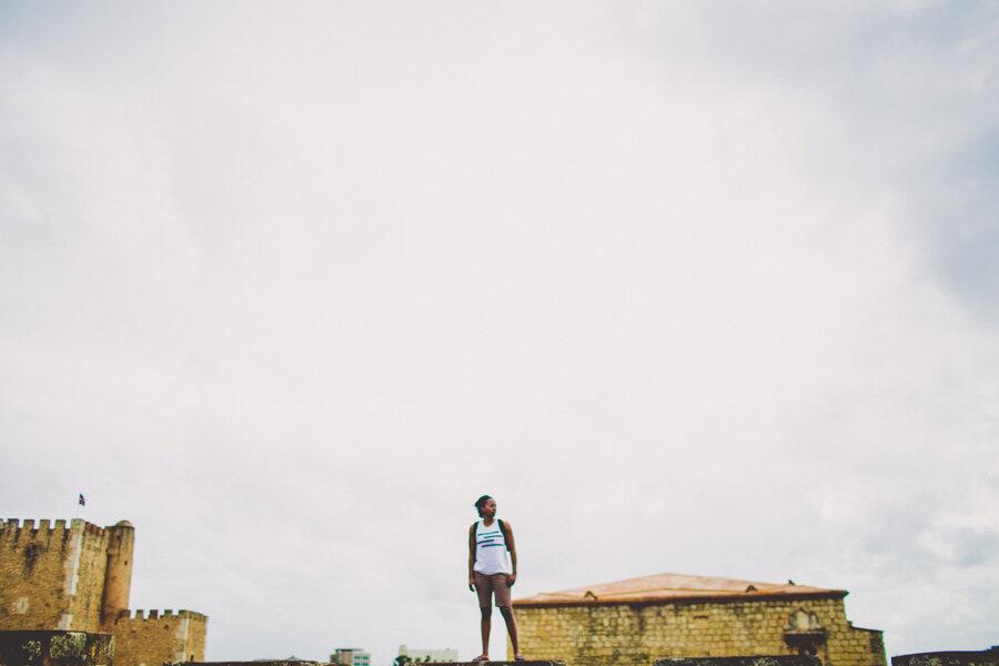 santo-domingo-dominican-republic-kelley-raye-travel-lifestyle-photographer-127.jpg