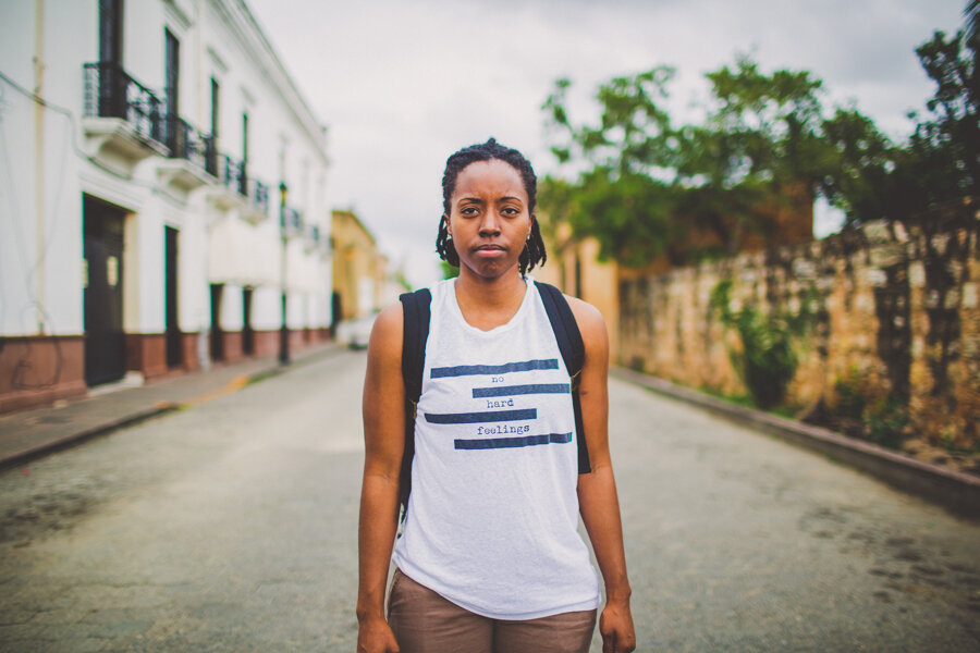 santo-domingo-dominican-republic-kelley-raye-travel-lifestyle-photographer-129.jpg