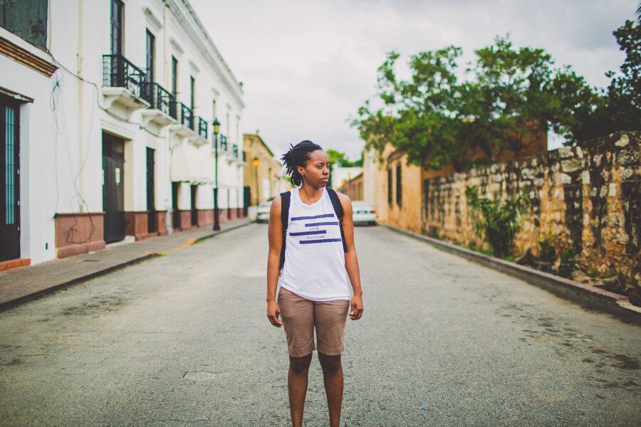 santo-domingo-dominican-republic-kelley-raye-travel-lifestyle-photographer-128.jpg