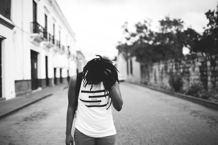 santo-domingo-dominican-republic-kelley-raye-travel-lifestyle-photographer-130.jpg