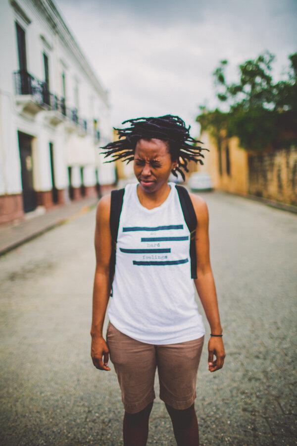 santo-domingo-dominican-republic-kelley-raye-travel-lifestyle-photographer-131.jpg