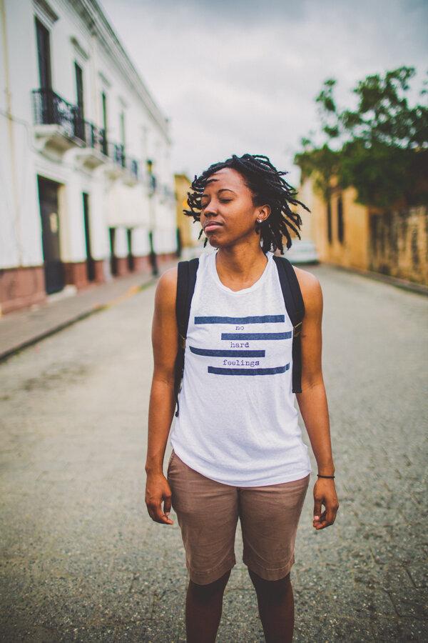 santo-domingo-dominican-republic-kelley-raye-travel-lifestyle-photographer-132.jpg