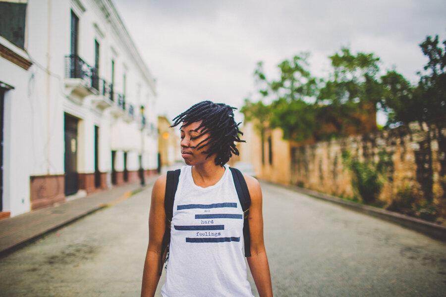 santo-domingo-dominican-republic-kelley-raye-travel-lifestyle-photographer-133.jpg