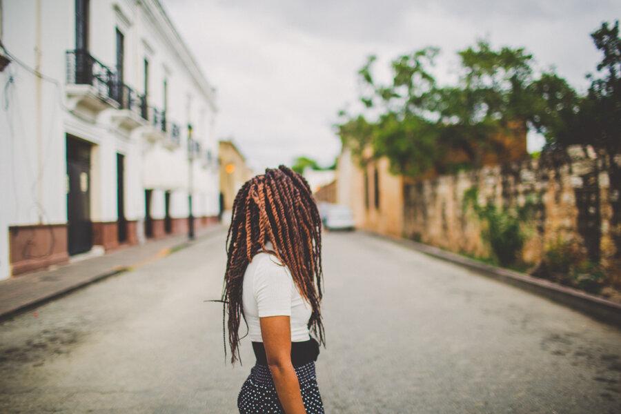 santo-domingo-dominican-republic-kelley-raye-travel-lifestyle-photographer-138.jpg