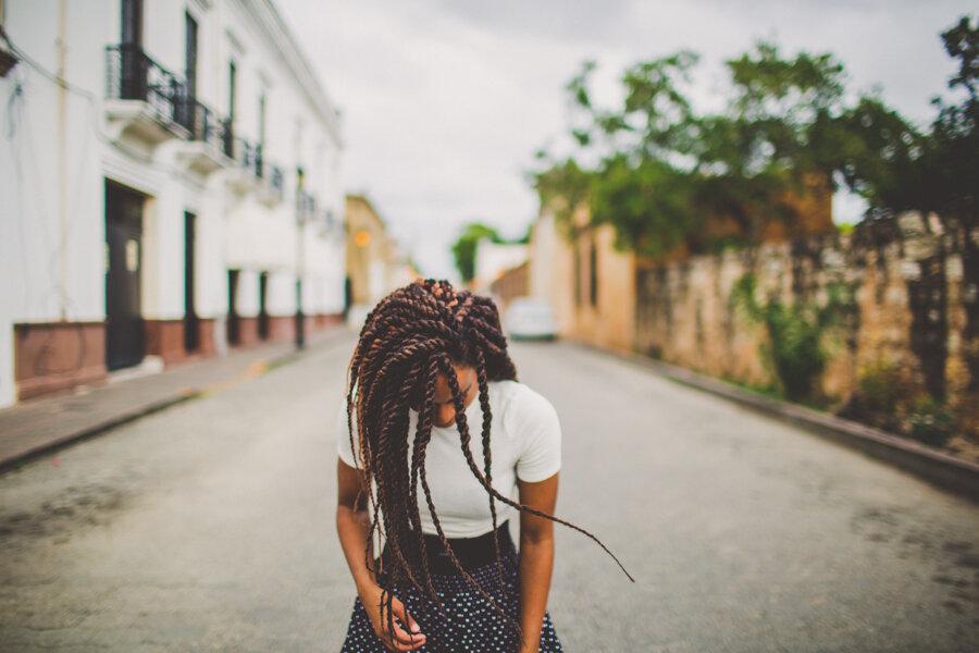santo-domingo-dominican-republic-kelley-raye-travel-lifestyle-photographer-140.jpg