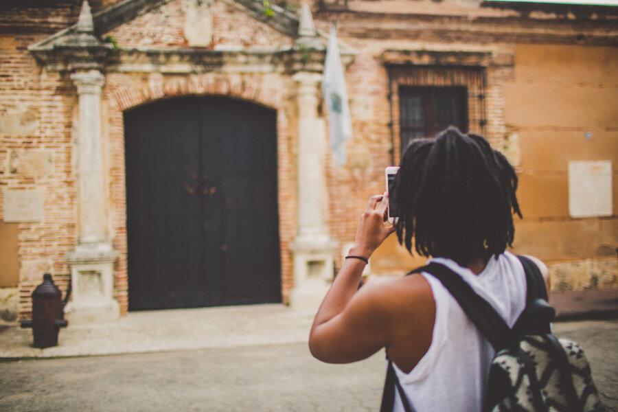 santo-domingo-dominican-republic-kelley-raye-travel-lifestyle-photographer-148.jpg