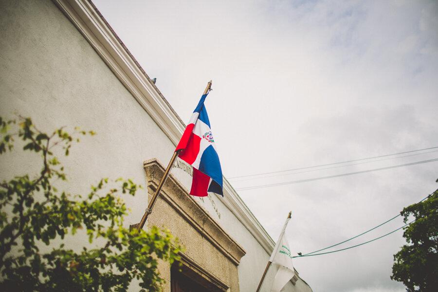 santo-domingo-dominican-republic-kelley-raye-travel-lifestyle-photographer-150.jpg