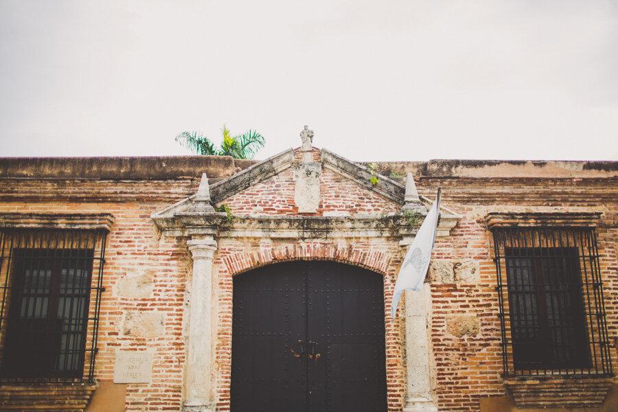 santo-domingo-dominican-republic-kelley-raye-travel-lifestyle-photographer-149.jpg