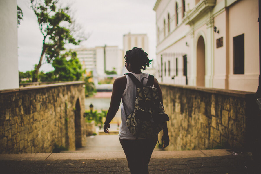 santo-domingo-dominican-republic-kelley-raye-travel-lifestyle-photographer-152.jpg