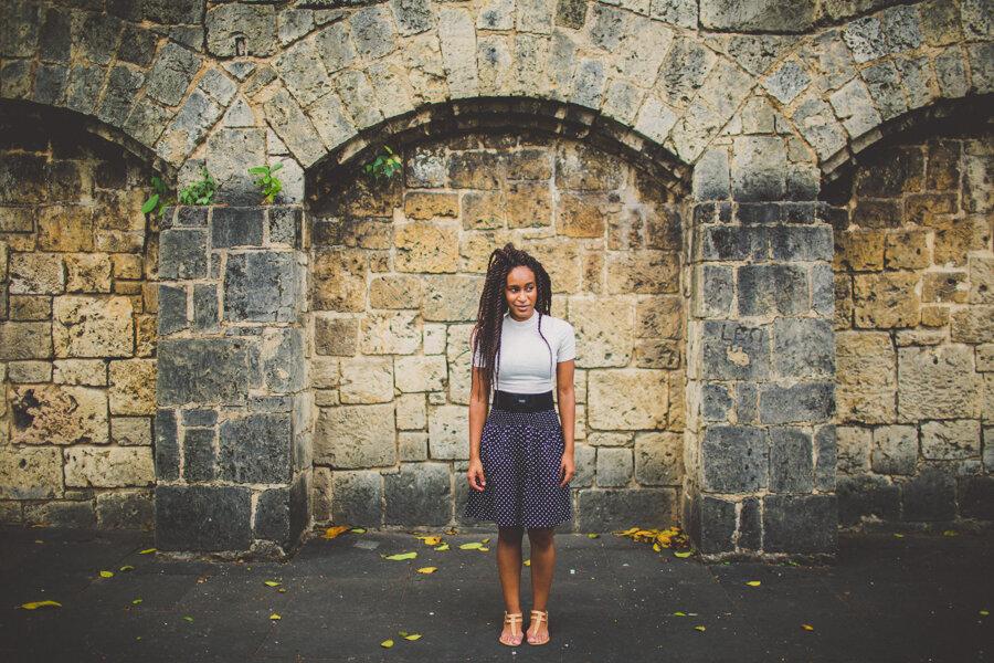 santo-domingo-dominican-republic-kelley-raye-travel-lifestyle-photographer-154.jpg