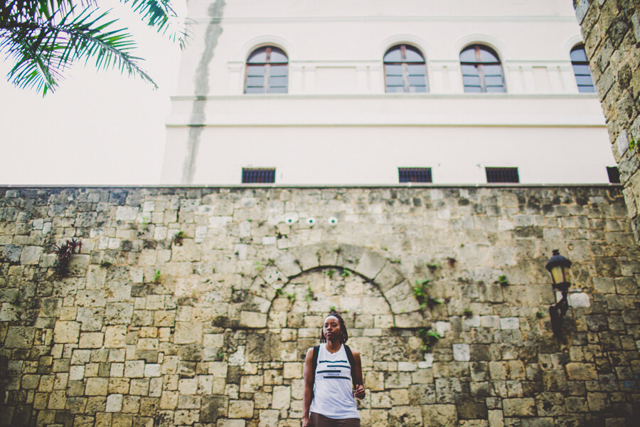 santo-domingo-dominican-republic-kelley-raye-travel-lifestyle-photographer-156.jpg