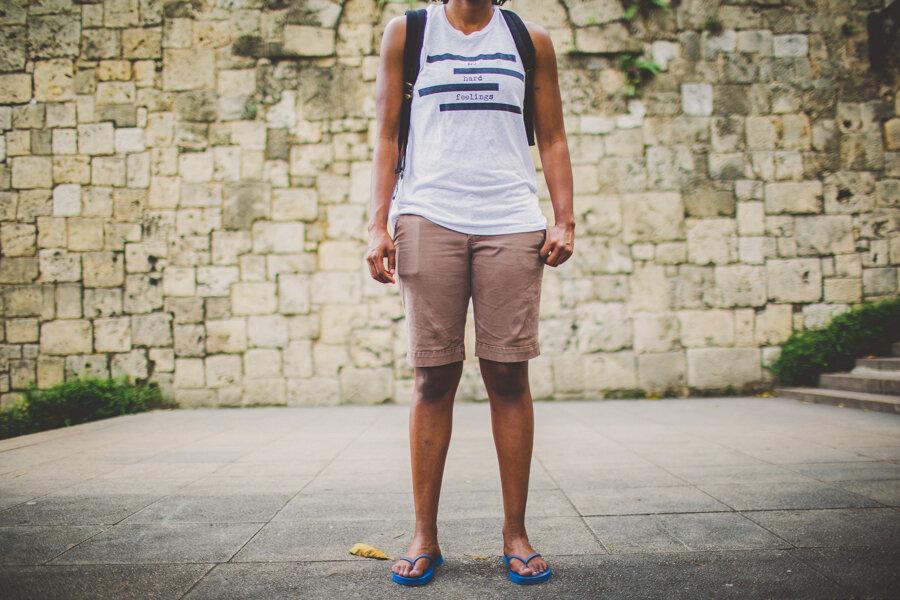 santo-domingo-dominican-republic-kelley-raye-travel-lifestyle-photographer-157.jpg