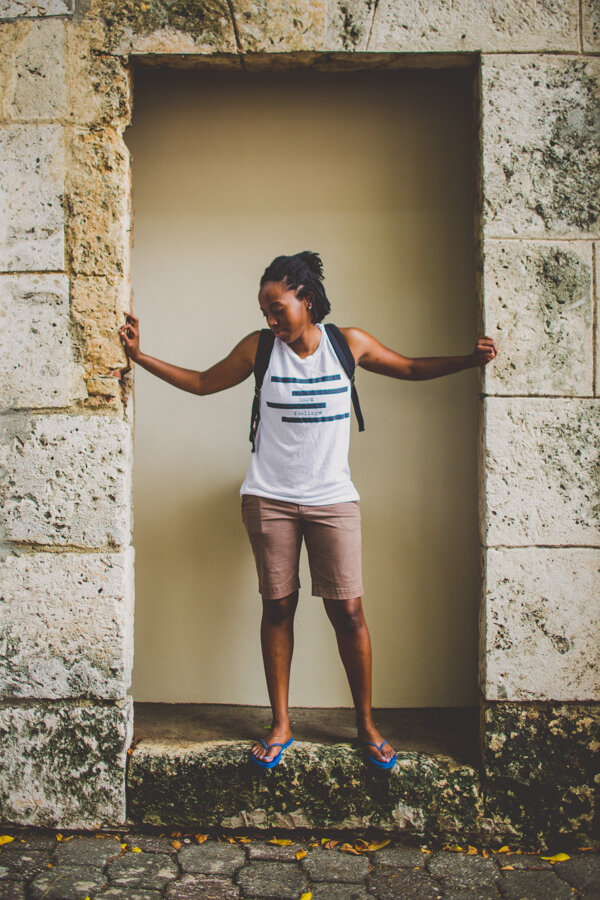 santo-domingo-dominican-republic-kelley-raye-travel-lifestyle-photographer-158.jpg