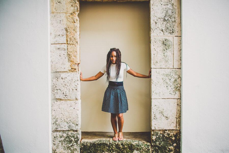 santo-domingo-dominican-republic-kelley-raye-travel-lifestyle-photographer-160.jpg