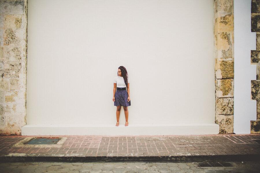 santo-domingo-dominican-republic-kelley-raye-travel-lifestyle-photographer-168.jpg