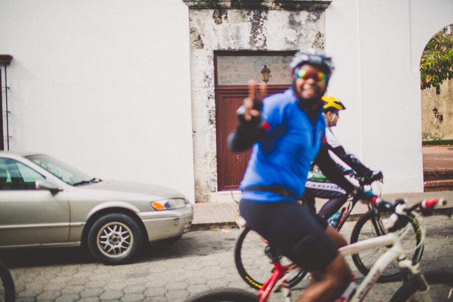 santo-domingo-dominican-republic-kelley-raye-travel-lifestyle-photographer-171.jpg