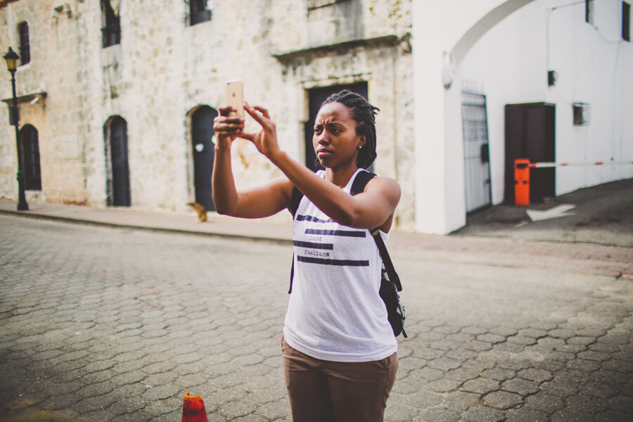santo-domingo-dominican-republic-kelley-raye-travel-lifestyle-photographer-170.jpg