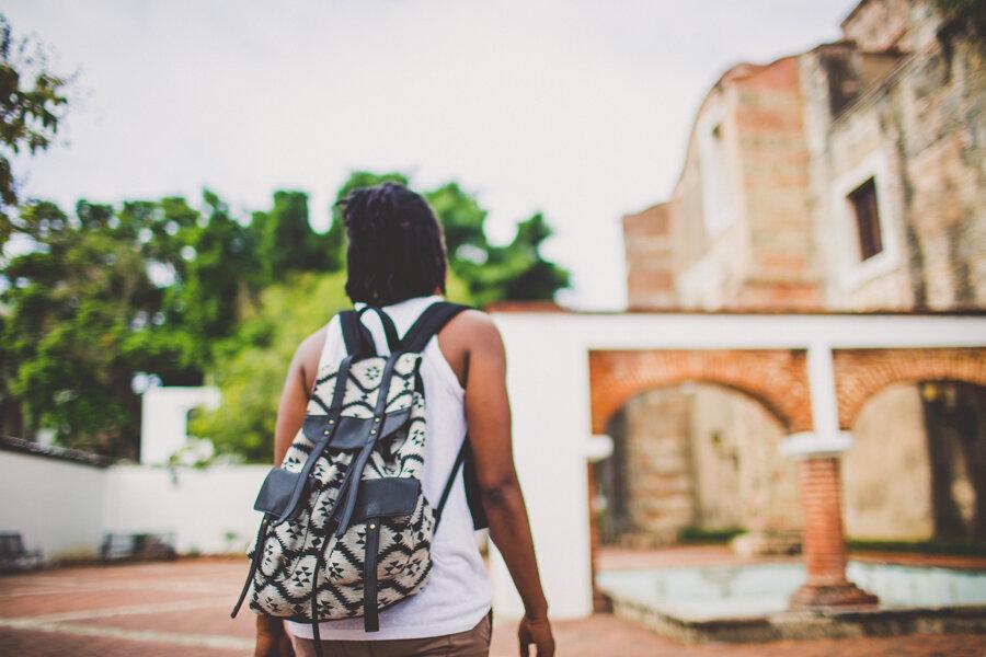santo-domingo-dominican-republic-kelley-raye-travel-lifestyle-photographer-172.jpg