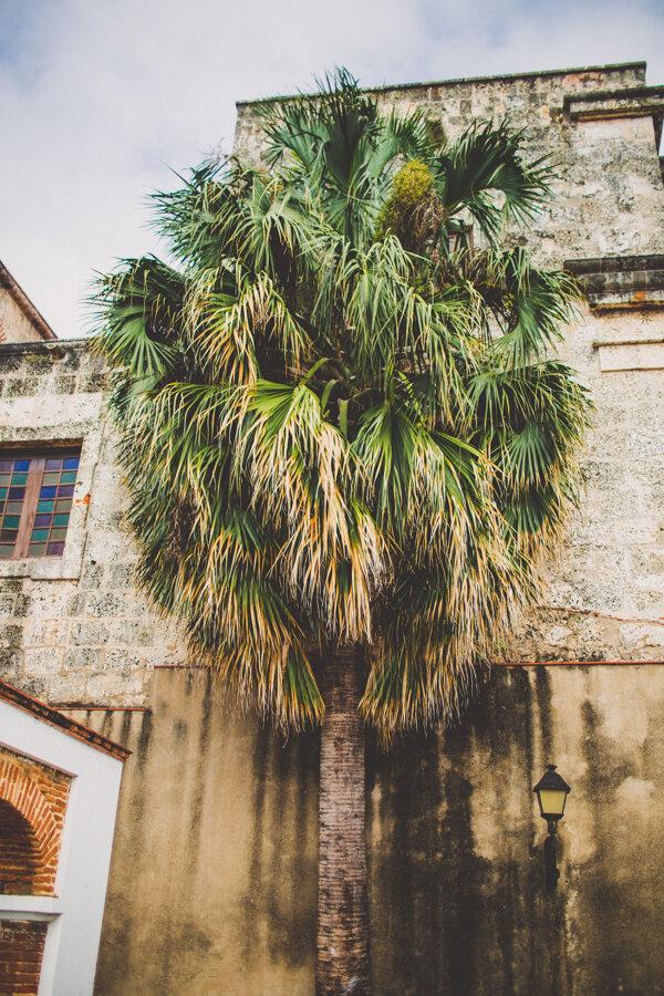 santo-domingo-dominican-republic-kelley-raye-travel-lifestyle-photographer-173.jpg