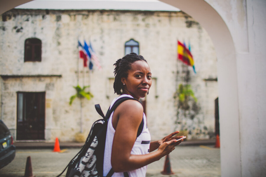 santo-domingo-dominican-republic-kelley-raye-travel-lifestyle-photographer-174.jpg