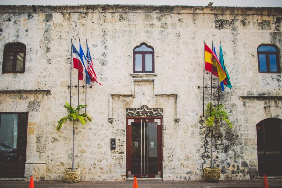 santo-domingo-dominican-republic-kelley-raye-travel-lifestyle-photographer-175.jpg