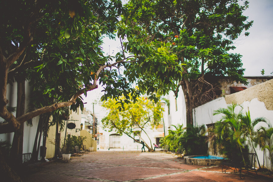 santo-domingo-dominican-republic-kelley-raye-travel-lifestyle-photographer-176.jpg