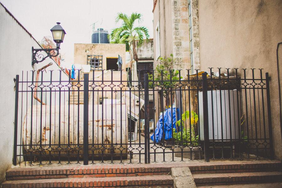 santo-domingo-dominican-republic-kelley-raye-travel-lifestyle-photographer-177.jpg