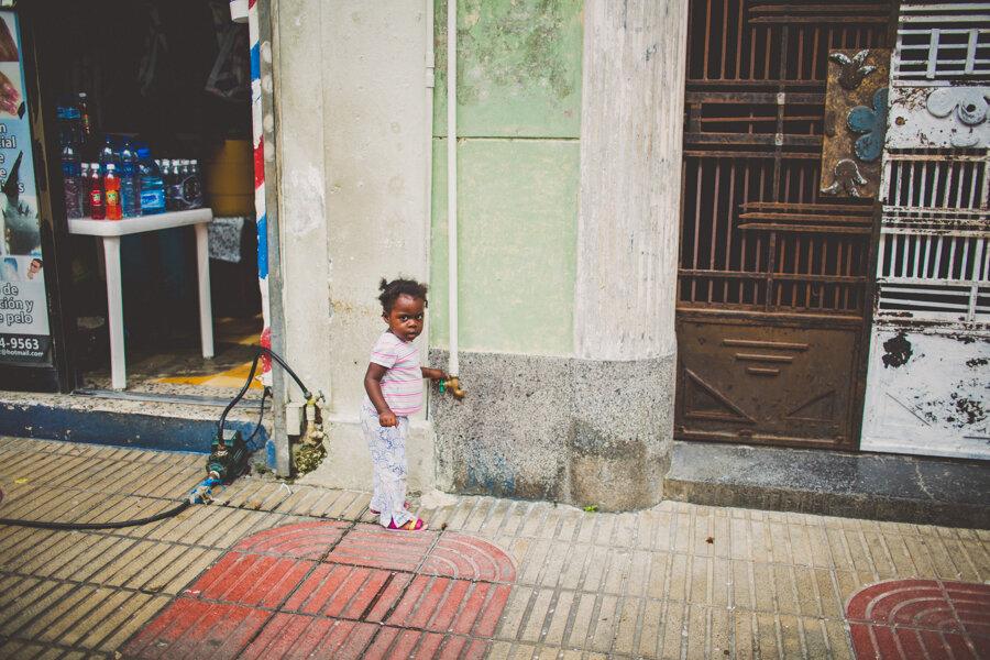 santo-domingo-dominican-republic-kelley-raye-travel-lifestyle-photographer-179.jpg