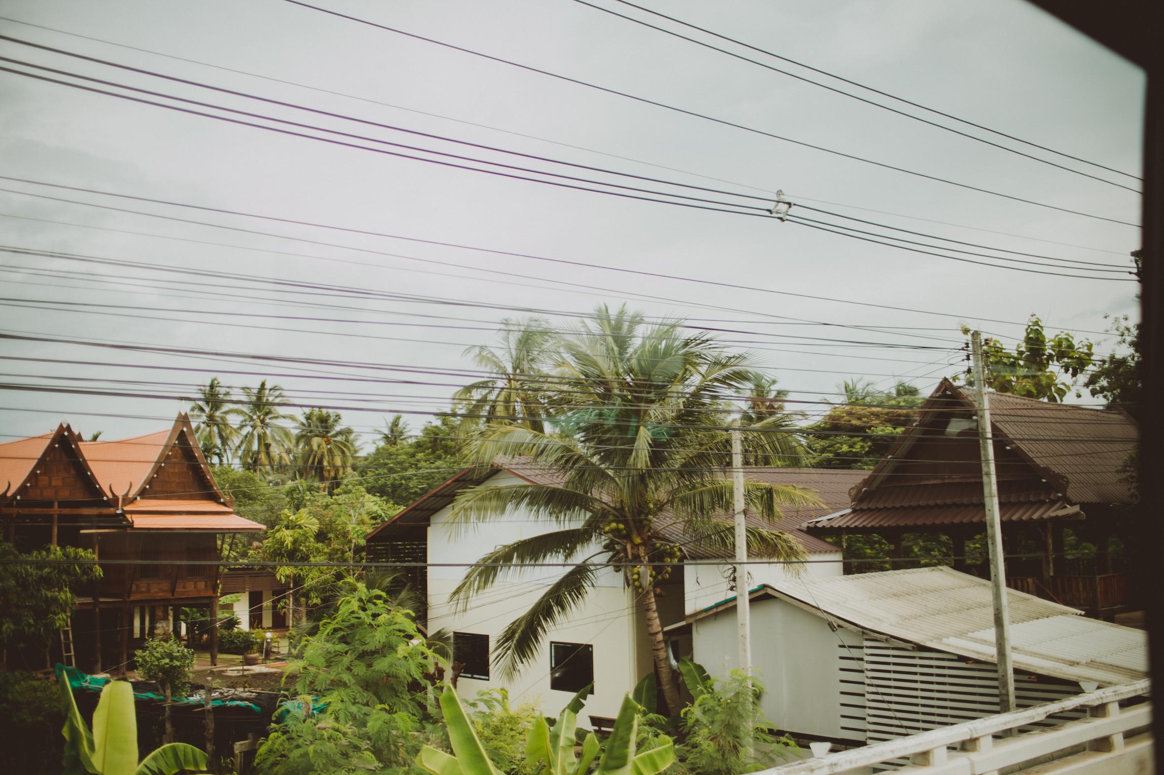 thailand-4-2.jpg