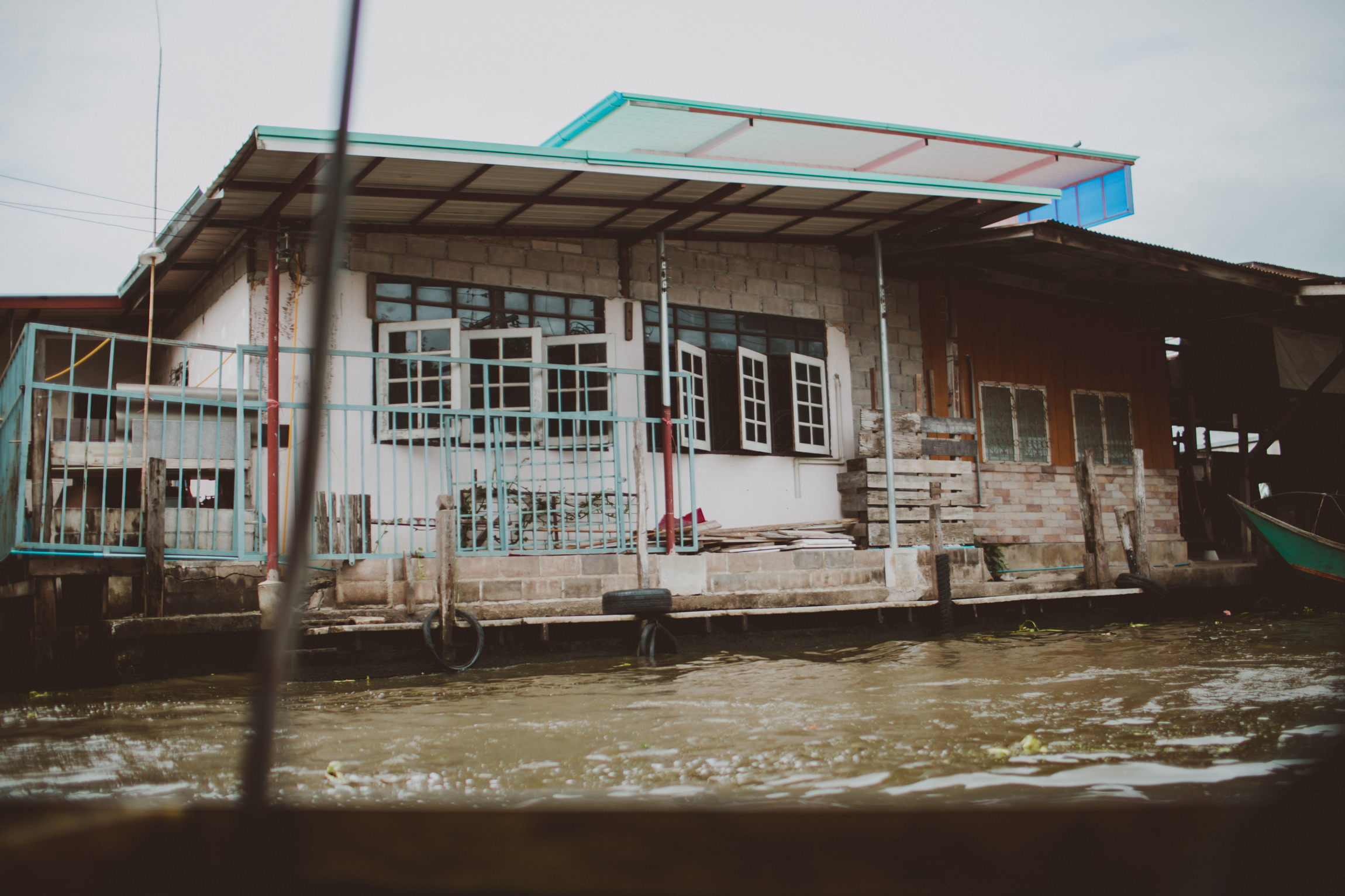 thailand-5-2.jpg