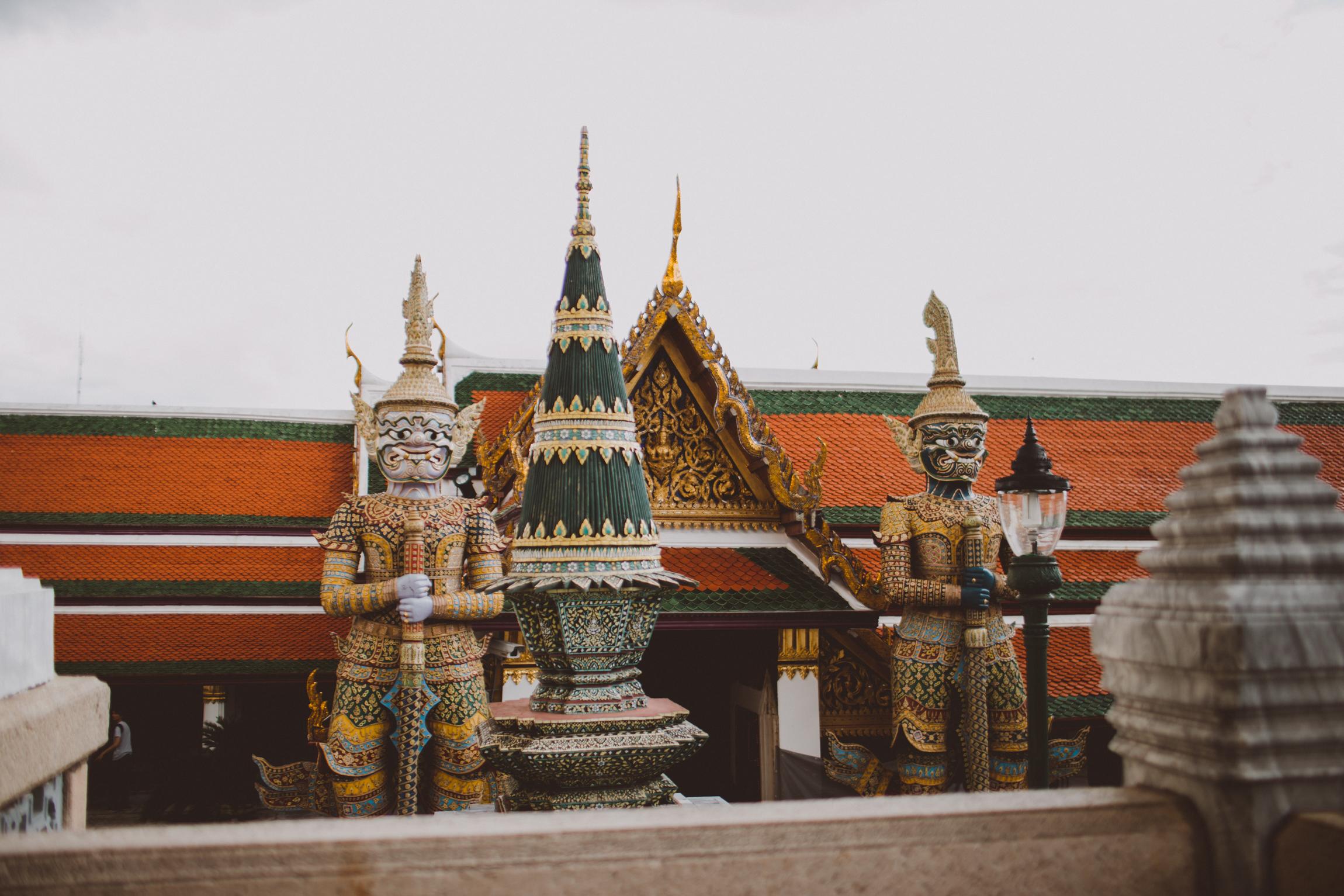 thailand-8.jpg