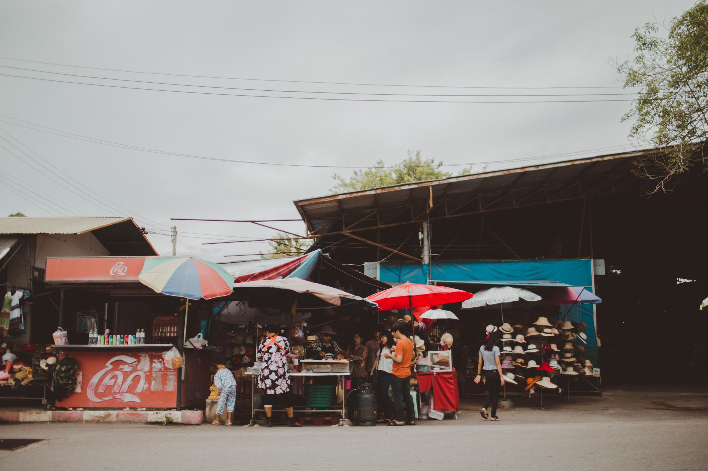 thailand-11-2.jpg