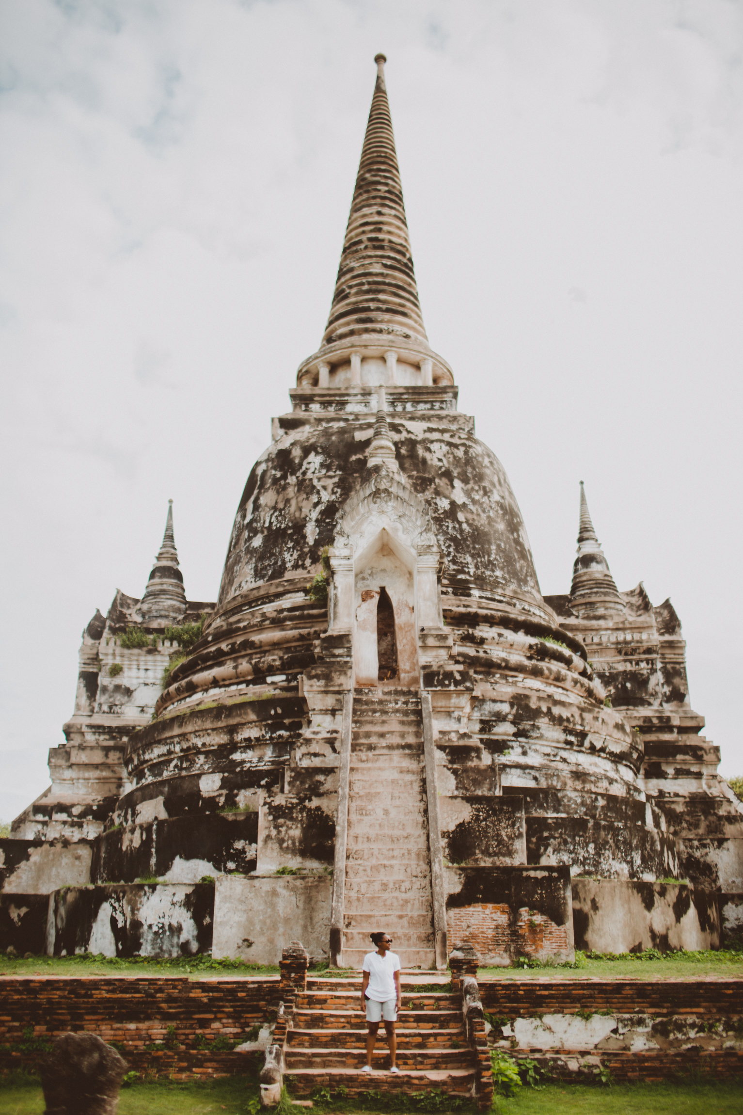 thailand-15-2.jpg