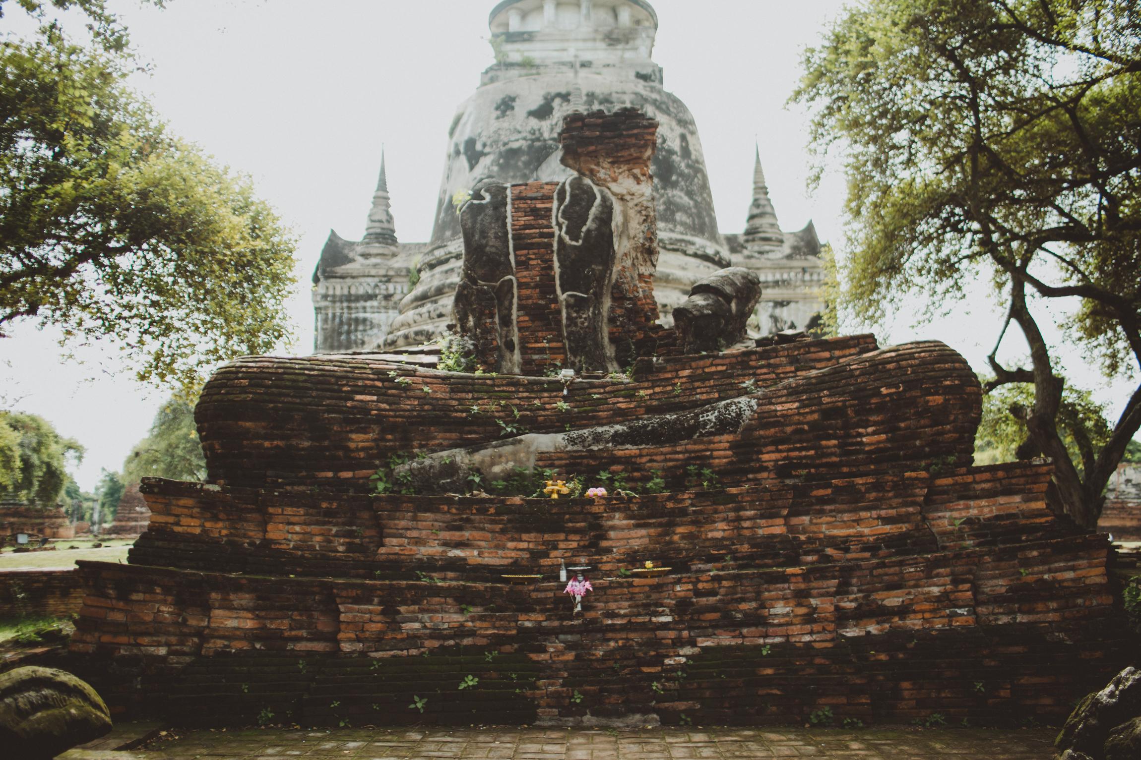 thailand-16-2.jpg