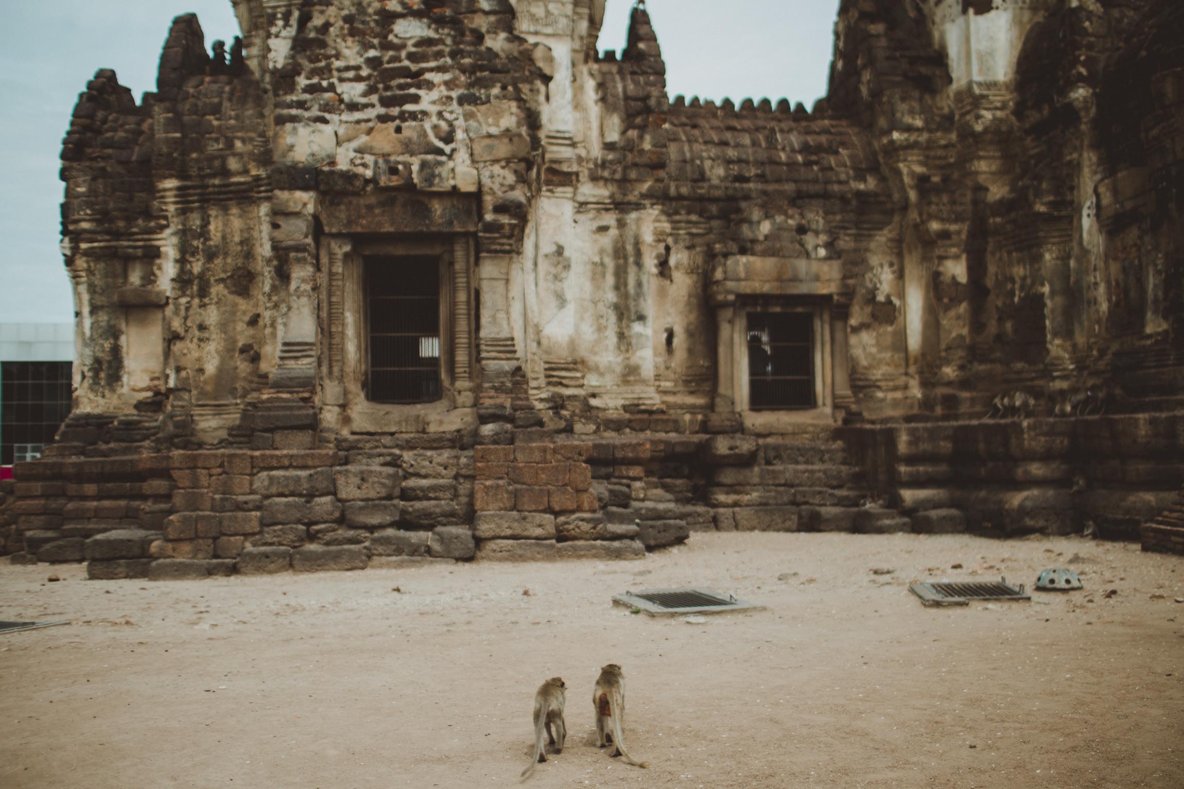 thailand-17-2.jpg