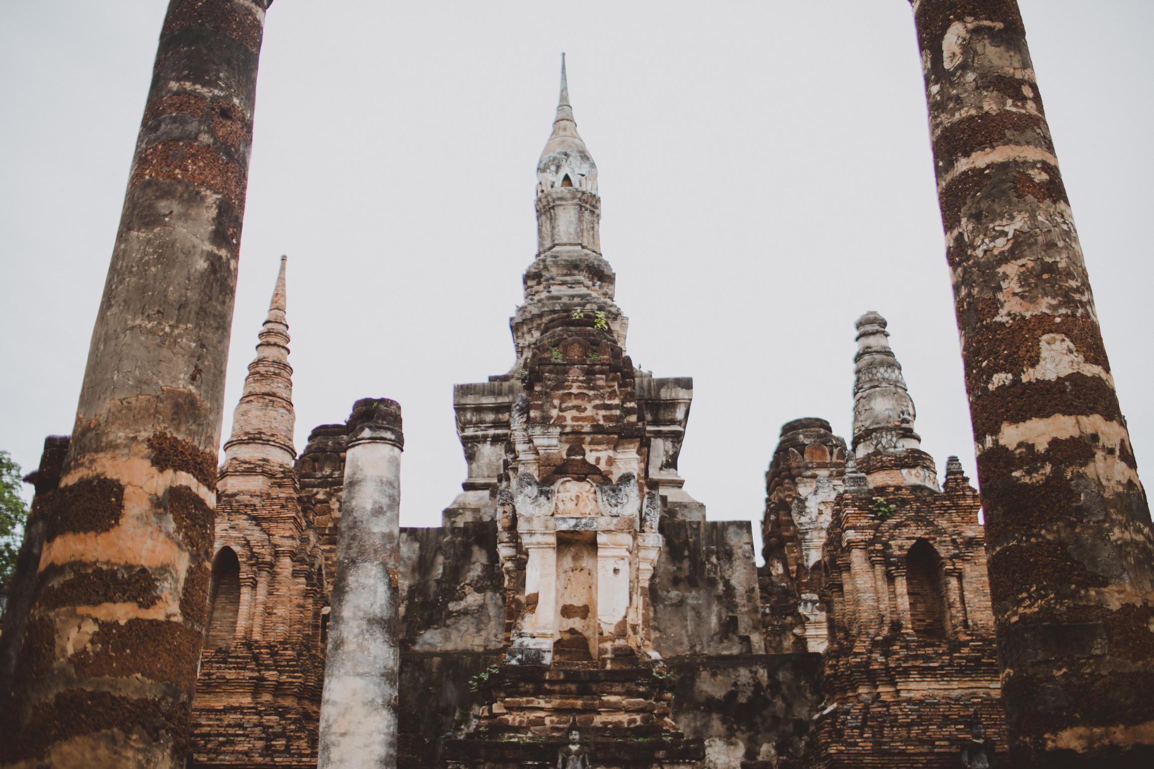 thailand-20-2.jpg