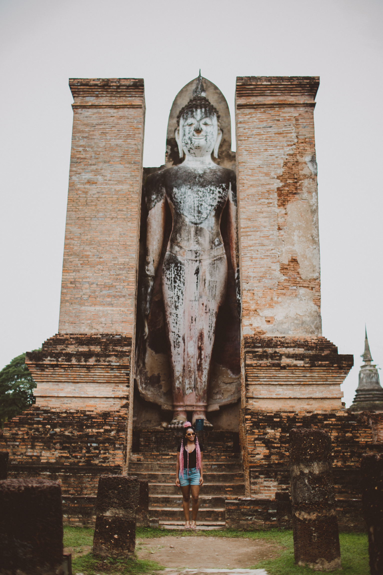 thailand-23-2.jpg