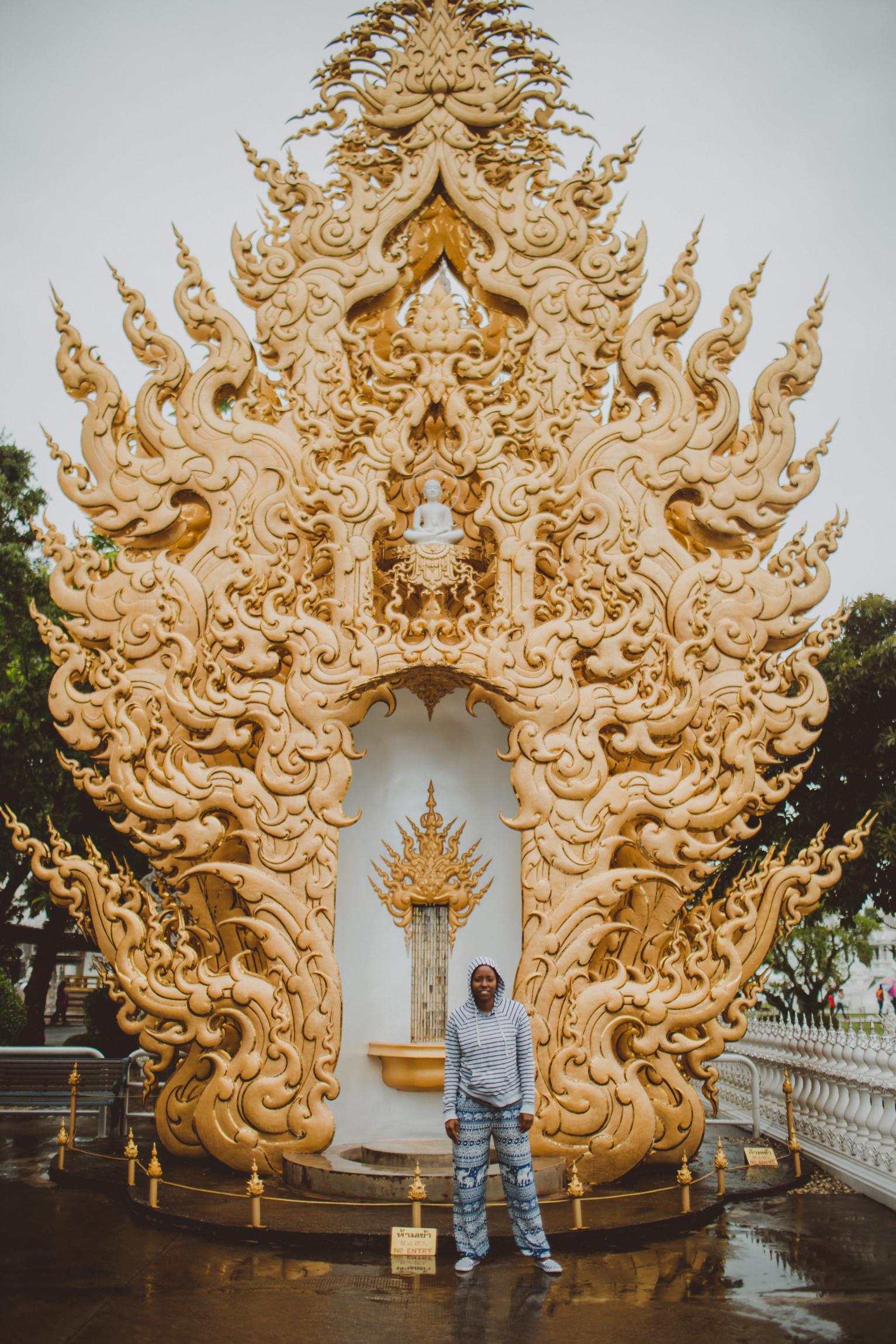 thailand-24-2.jpg