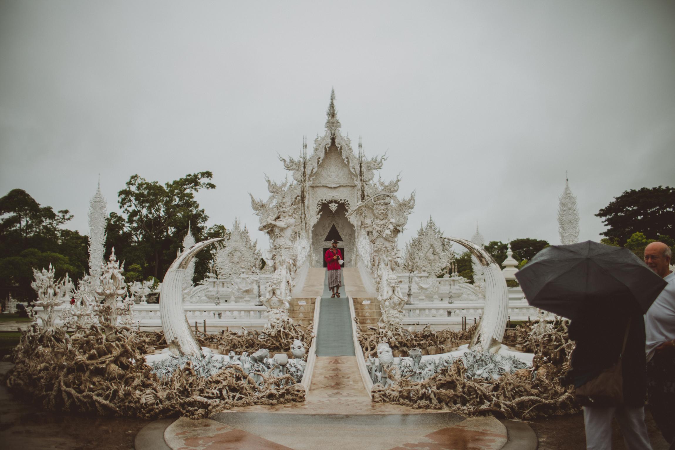 thailand-25-2.jpg