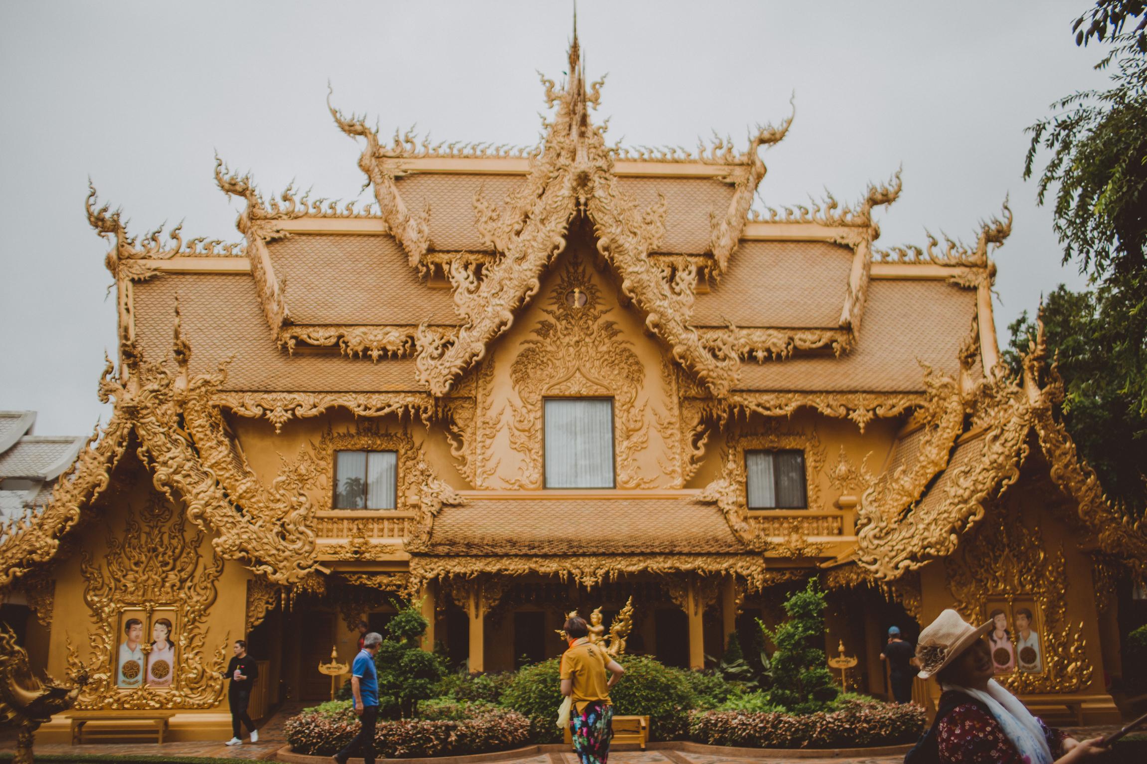 thailand-26-2.jpg