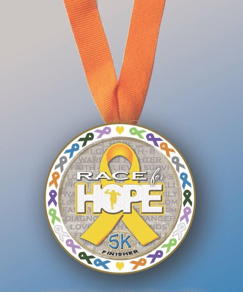 2018 CHF 5K race medal.jpg