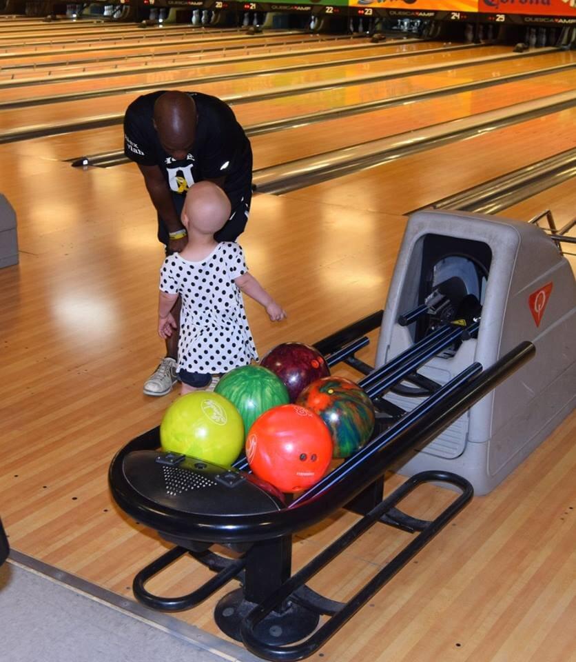 Alyssa Bowling for Hope.jpg