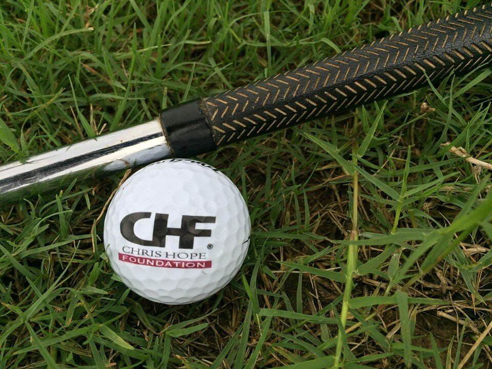 Golf Classic cover image.jpg