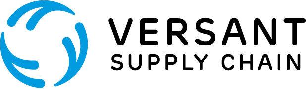 Versant Logo Jpeg color file.jpg