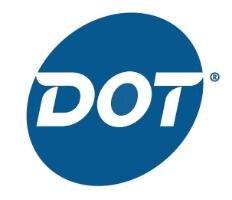 Dotfoods logo.jpg